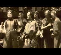 KOOL A.D. - EXOTISCHE KUNST (PROD. KID FROST)