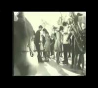 KOOL A.D. - TICKY TICKY (FEAT. MAIN ATTRAKIONZ AND GREEN OVA) (PROD YOUNG L)