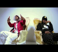 "Kool John ""Did That"" feat. Young Bari (Directed by Chris Simmons)"