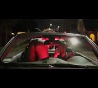 """Kool John feat. Iamsu! & Skipper -  """"Wobble"""" (Official Video)"""