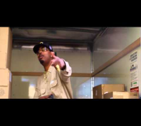 Kool John - Next Day ft. Iamsu! & CJ (Official Music Video) Prod. Iamsu! of The Invasion