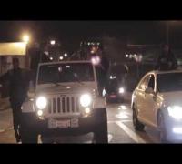 """Kool John """"RNS"""" feat. Jay Ant & Iamsu! (Prod. by Jay Ant)"""
