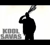 "Kool Savas ""Es ist wahr / S A zu dem V"" (Official HD Video) 2015"