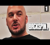 """Kool Savas hat seinen Biss verloren."" - 10 Thesen (Part 1/6) 
