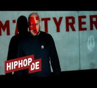 "Kool Savas: Hiphop.de präsentiert große ""Märtyrer""-Tour"