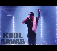 Kool Savas: MÄRTYRER Tour 2015 Tourblog #2
