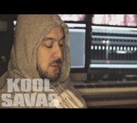 Kool Savas: MÄRTYRER Trailer #1