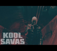 "Kool Savas ""Matrix"" [Sonus030 Remix] (Official HD Video) 2014"