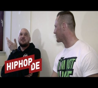 Kool Savas: Money Boy, Kollabo-Alben & Rap-Freunde (Fanfragen) - Jetzt mal Erich