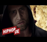 Koree ft. Flaze & Alexis Troy - Feuerwerk - Videopremiere