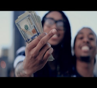 Kp Montana ft. JD - Money Hunt [OFFICIAL VIDEO] Dir. By @RioProdBXC