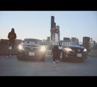 Kp Montana ft. JD - Money Hunt *PREVIEW [VIDEO] Dir. By @RioProdBXC