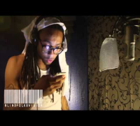"KP MONTANA ""STUDIO SESSION"" RECORDING FOREIGN"