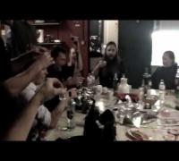 KRAFTKLUB & The Durango Riot - Helan Går (Tour 2011)