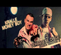Kralle & Money Boy - Verbotene Dinge