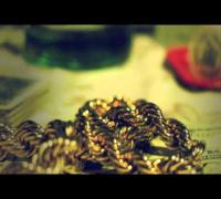 Krayzie Bone -Chasing The Devil- MOBILE MOVIE 1 (The Gambler)