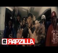 Kre8tor - Christian Rap Is Dead (@DoubleEdgeMin @rapzilla)