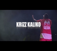 Krizz Kaliko | Live At The Roxy | Denver, CO
