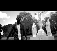 KT - Last Days [Unsigned Artist]