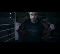 KURDO -  MAGIE/24H (prod. by Zinobeatz) 4K