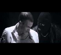 KURDO - Maurice (prod. Abaz Music) 4K