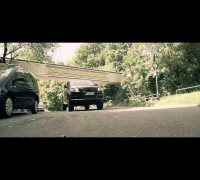Kurdo - Schwarz Matte Kalasch [ Official Freetrack ]  ( prod.by KD-Beatz & Niza )
