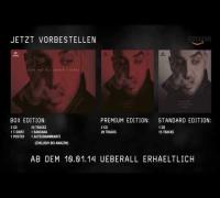 Kurdo SDM Snippet // ab 10.01.14 überall erhältlich