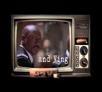 Kurupt G-TV Kickstarter