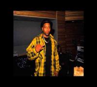 Kurupt - No Mystery (ft. Nate Dogg & Roscoe) HQ