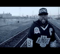 "KXNG CROOKED ""I Can't Breathe"" (Pain Freestyle) Directed by Crime City Films"