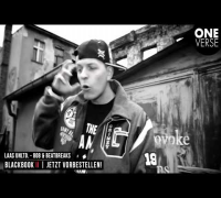 "Laas Unltd. - ""808 & Beatbreaks"" 