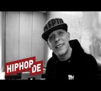 Laas Unltd. - 808 & Beatbreaks (Videopremiere)