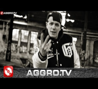 LAAS UNLTD - BLOCKPARTY (OFFICIAL HD VERSION AGGROTV)