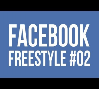 Laas Unltd. Facebook Freestyle #02