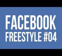 Laas Unltd. Facebook Freestyle #04