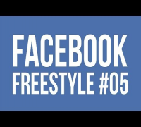 Laas Unltd. Facebook Freestyle #05