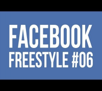 Laas Unltd. Facebook Freestyle #06
