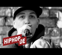 Laas Unltd. - Hiphop.de Exclusive Acapella