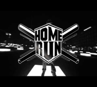 Laas Unltd. - MC MG (Dir. by HOME RUN)