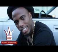 "Label No Genre Feat. B.o.B, Lin-Z & London Jae - ""Fleek"" (WSHH Premiere - Official Music Video)"