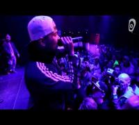 Lakmann - Wofür mach ich das (Live) - It was Witten Releaseparty 2014