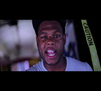 Lamont - Disclaimer music video (@lamontmusik @rapzilla)