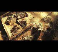 Lance Butters – Es zieht/Ich zieh (prod. by Bennett On)