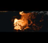 Lance Butters - Es zieht/Ich zieh (Trailer)