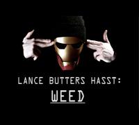 LANCE BUTTERS HASST: Weed-Beschaffung (2/8)