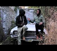 Lantana feat. Dubb Santora - Keep Goin