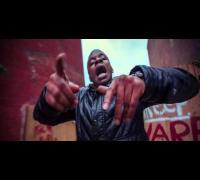 Lantana feat. Skally - Stone Cold Junky