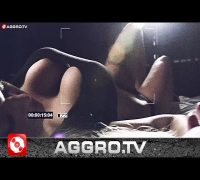 LARUZO - #BDML (OFFICIAL HD VERSION AGGROTV)