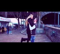 Lavido - Ich Danke Dir (Official HD)