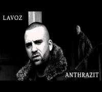Lavoz feat  Capone Betonjungle 2